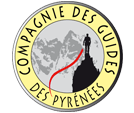 compagnie guides