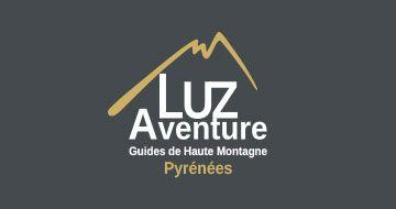 Luz Aventure reprend à partir du 1er Juin 2020