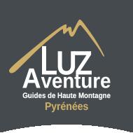 Luz Aventure